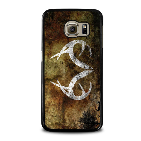 REALTREE-DEER-CAMO-samsung-galaxy-s6-case-cover