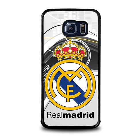 REAL-MADRID-FC-samsung-galaxy-s6-edge-case-cover