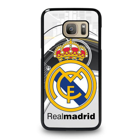REAL-MADRID-FC-samsung-galaxy-S7-case-cover