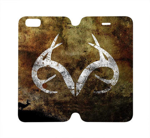 real-deer-tree-camo-wallet-flip-case-for-iphone-4-4s-5-5s-5c-6-6s-plus-samsung-galaxy-s4-s5-s6-edge-note-3-4