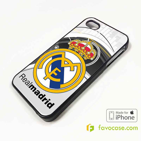 real-madrid-football-club-fc-iphone-4-4s-5-5s-5c-6-6-plus-case-cover