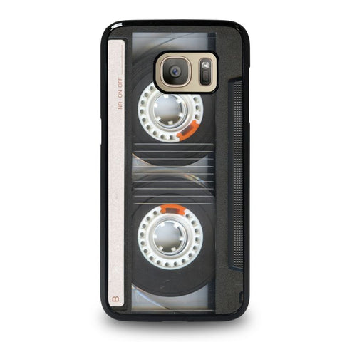 RETRO-CASSETE-TAPE-samsung-galaxy-S7-case-cover
