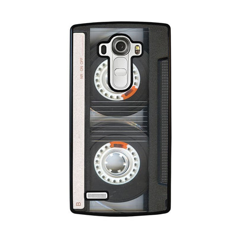 RETRO-CASSETE-TAPE-lg-g4-case-cover