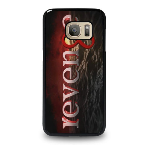 REVENGE-2-samsung-galaxy-S7-case-cover