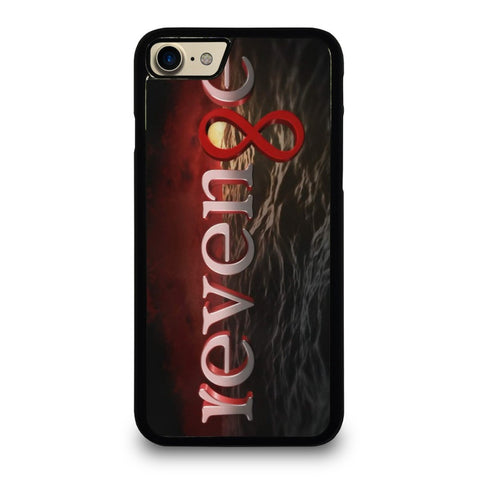 REVENGE-2-Case-for-iPhone-iPod-Samsung-Galaxy-HTC-One