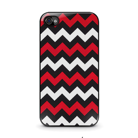 riley-blake-chevron-pattern-iphone-4-4s-case-cover