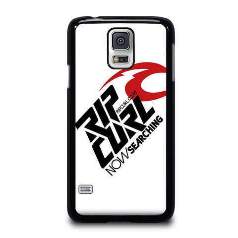 RIP-CURL-SURFING-samsung-galaxy-s5-case-cover