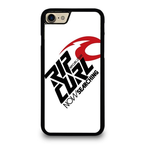 RIP-CURL-SURFING-Case-for-iPhone-iPod-Samsung-Galaxy-HTC-One