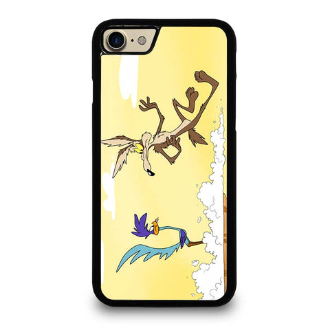 ROAD-RUNNER-AND-COYOTE-case-for-iphone-ipod-samsung-galaxy