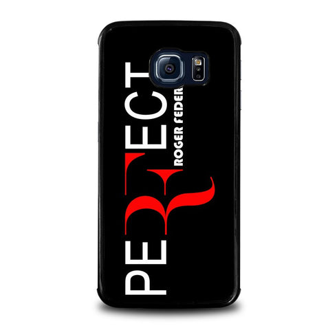 ROGER-FEDERER-1-samsung-galaxy-s6-edge-case-cover