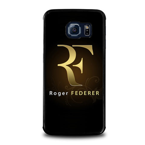 ROGER-FEDERER-2-samsung-galaxy-s6-edge-case-cover