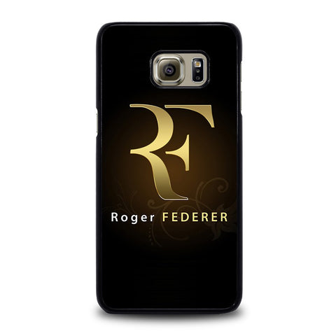 ROGER-FEDERER-2-samsung-galaxy-s6-edge-plus-case-cover