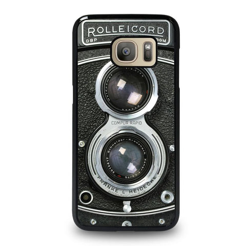 ROLLEICORD-samsung-galaxy-S7-case-cover