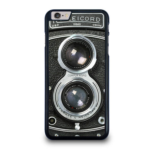 ROLLEICORD-iphone-6-6s-plus-case-cover