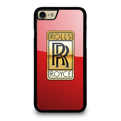 ROLLS-ROYCE-Case-for-iPhone-iPod-Samsung-Galaxy-HTC-One