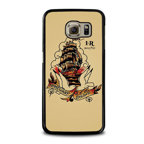 SAILOR-JERRY-samsung-galaxy-s6-case-cover