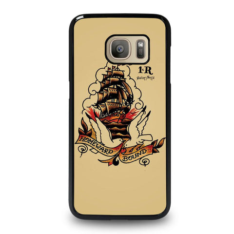 SAILOR-JERRY-samsung-galaxy-S7-case-cover