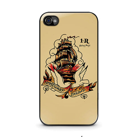 sailor-jerry-iphone-4-4s-case-cover