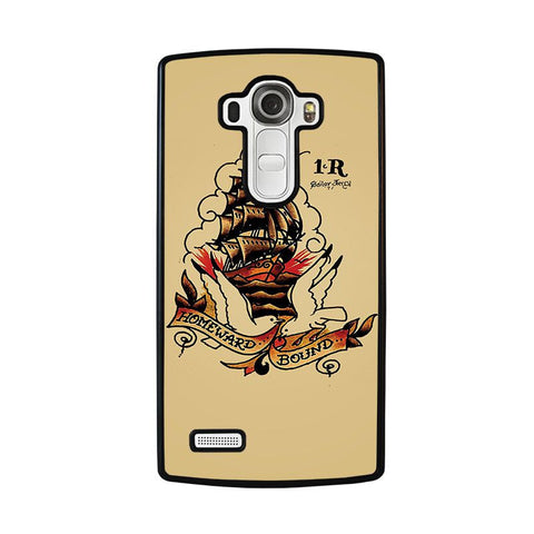 SAILOR-JERRY-lg-g4-case-cover
