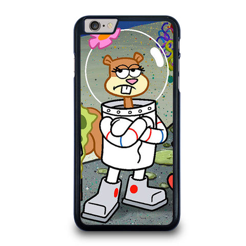 SANDY-SQUIRREL-SPONGEBOB-iphone-6-6s-plus-case-cover