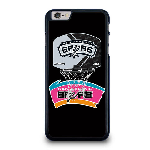 SAN-ANTONIO-SPURS-2-iphone-6-6s-plus-case-cover