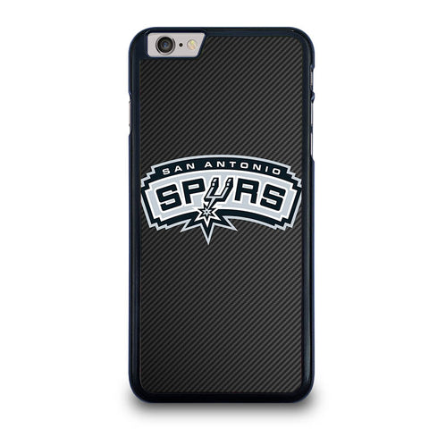 SAN-ANTONIO-SPURS-iphone-6-6s-plus-case-cover