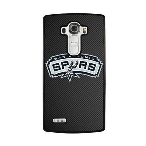 SAN-ANTONIO-SPURS-lg-g4-case-cover