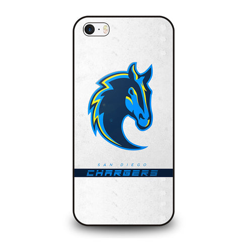 SAN-DIEGO-CHARGERS-NFL-iphone-se-case-cover