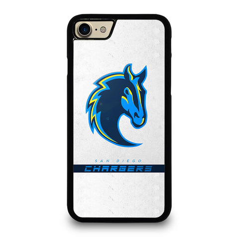 SAN-DIEGO-CHARGERS-NFL-case-for-iphone-ipod-samsung-galaxy