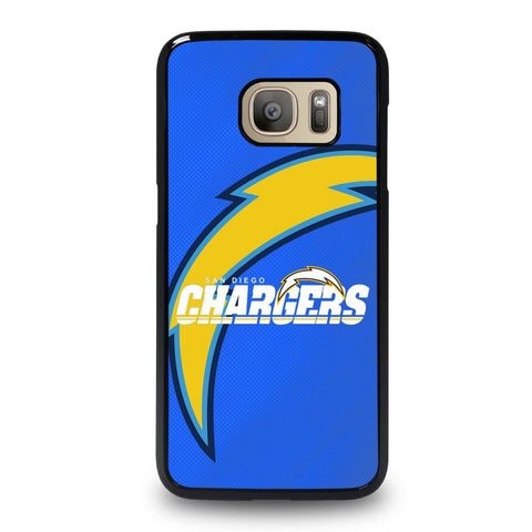 SAN-DIEGO-CHARGERS-samsung-galaxy-S7-case-cover