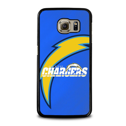 SAN-DIEGO-CHARGERS-samsung-galaxy-s6-case-cover