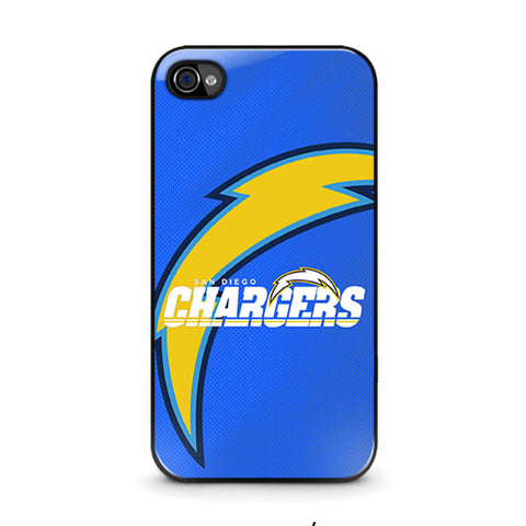 san-diego-chargers-iphone-4-4s-case-cover