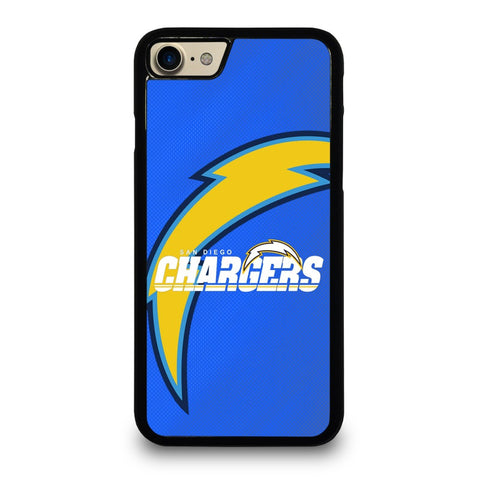 SAN-DIEGO-CHARGERS-Case-for-iPhone-iPod-Samsung-Galaxy-HTC-One