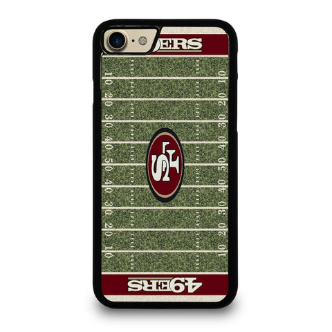 SAN-FRANCISCO-49ERS-1-Case-for-iPhone-iPod-Samsung-Galaxy-HTC-One