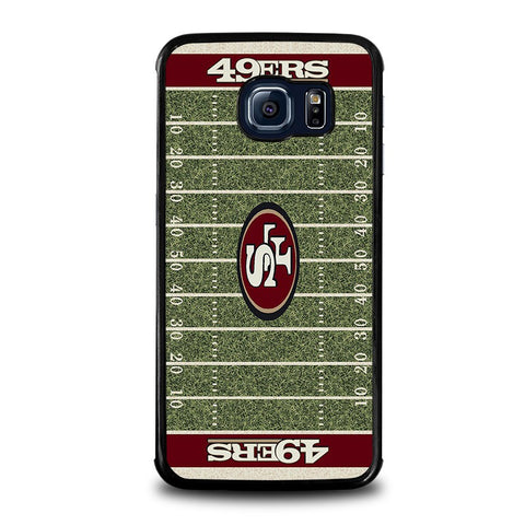 SAN-FRANCISCO-49ERS-1-samsung-galaxy-s6-edge-case-cover
