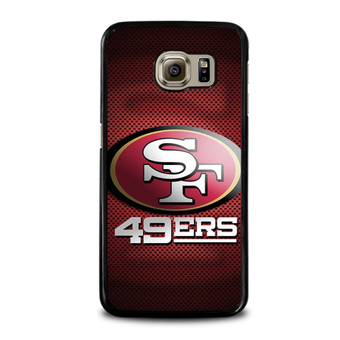 SAN-FRANCISCO-49ERS-2-samsung-galaxy-s6-case-cover