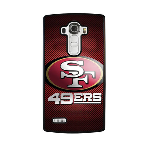 SAN-FRANCISCO-49ERS-2-lg-g4-case-cover