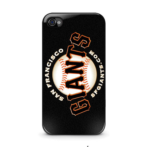 san-francisco-giants-2-iphone-4-4s-case-cover
