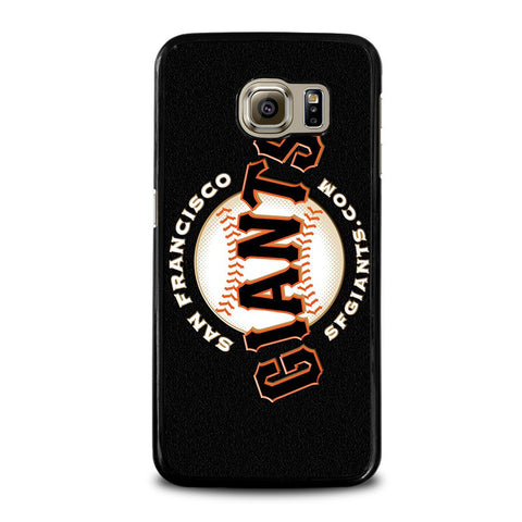 SAN-FRANCISCO-GIANTS-2-samsung-galaxy-s6-case-cover