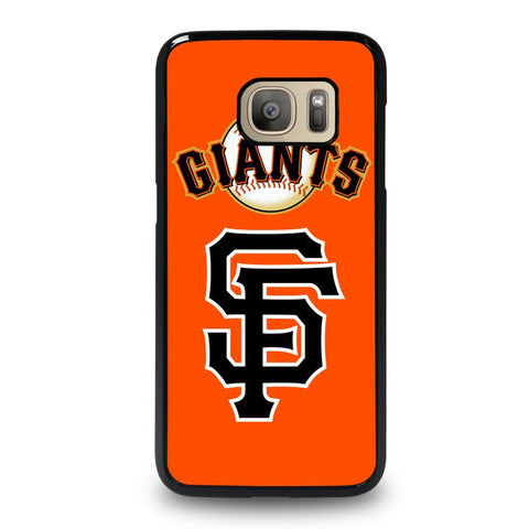 SAN-FRANCISCO-GIANTS-3-samsung-galaxy-S7-case-cover