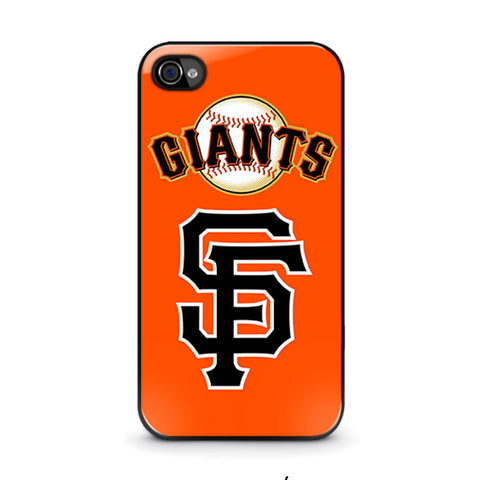 san-francisco-giants-3-iphone-4-4s-case-cover