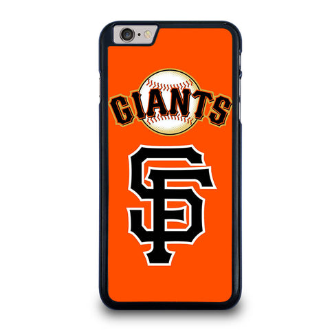 SAN-FRANCISCO-GIANTS-3-iphone-6-6s-plus-case-cover