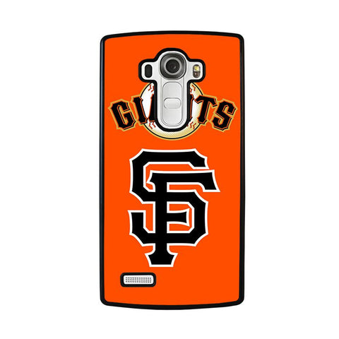 SAN-FRANCISCO-GIANTS-3-lg-g4-case-cover
