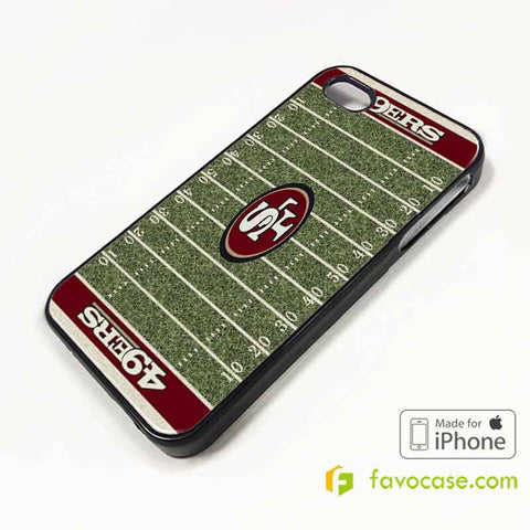 san-francisco-49ers-1-football-team-nfl-iphone-4-4s-5-5s-5c-6-6-plus-case-cover