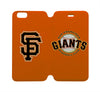san-francisco-giants-wallet-flip-case-iphone-4-4s-5-5s-5c-6-plus-samsung-galaxy-s4-s5-s6-edge-note-3-4