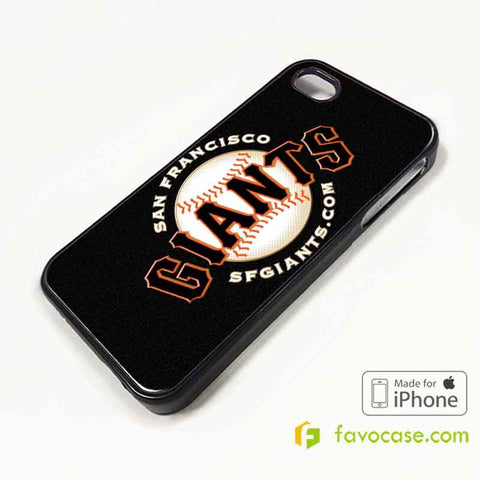 san-francisco-giants-2-baseball-team-mlb-iphone-4-4s-5-5s-5c-6-6-plus-case-cover