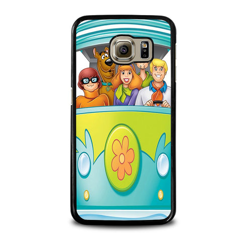 SCOOBY-DOO-2-samsung-galaxy-s6-case-cover