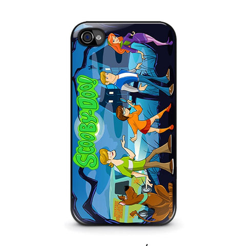 scooby-doo-iphone-4-4s-case-cover