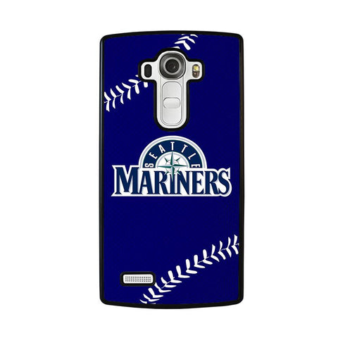 SEATTLE-MARINERS-lg-g4-case-cover