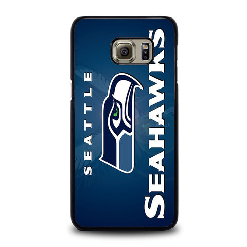 SEATTLE-SEAHAWKS-samsung-galaxy-s6-edge-plus-case-cover